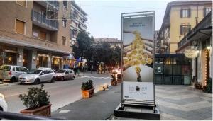 ACQUI TERME - Corso Bagni